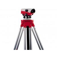 NA728 28x optikai szintezőműszer