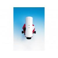 NA730 Plus 30x optikai szintezőműszer